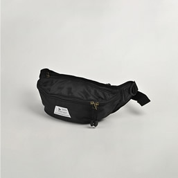 DO-905 NOIR Funny Bag