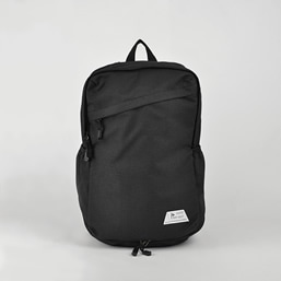 DO-909 NOIR Back Pack
