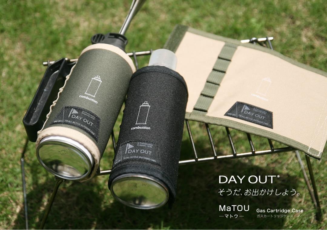 DO-706 MaTOU