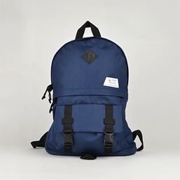 DO-016 Link-Back Pack-L