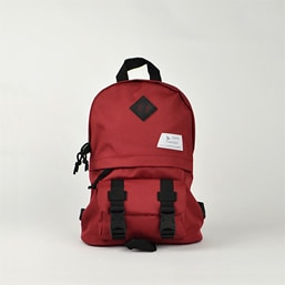 DO-017 Link-Back Pack-S
