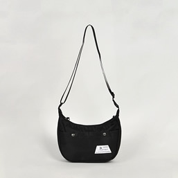DO-910 Shoulder Bag