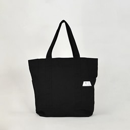 DO-912 Canvas Big Tote Bag