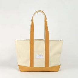 SDC-036 onigiri-2way Tote Bag