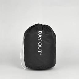 DO-010-L スタッフバッグ Lサイズ