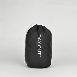DO-010-M スタッフバッグ Mサイズ