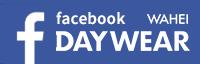 wahei 公式facebook