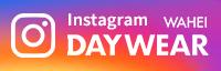 wahei 公式instagram