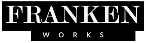 FRANKEN WORKS