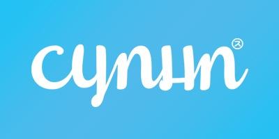 CYNHN