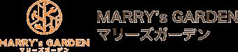 施工専門姉妹店Marrys