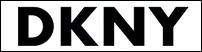 DKNY (ダナキャランニューヨーク)