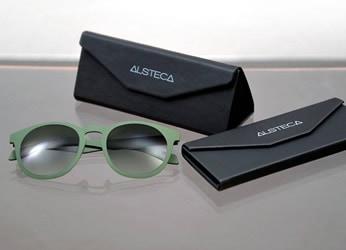 ALSTECA(アルステーカ)