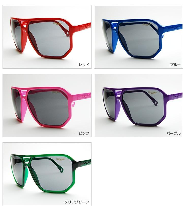 Glassing Scientist - サイエンティスト -