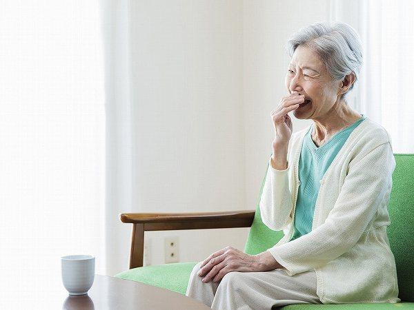 父親・母親・祖父・祖母にお茶お菓子人気ギフト