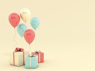 大事にしたい高齢親の記念日10
