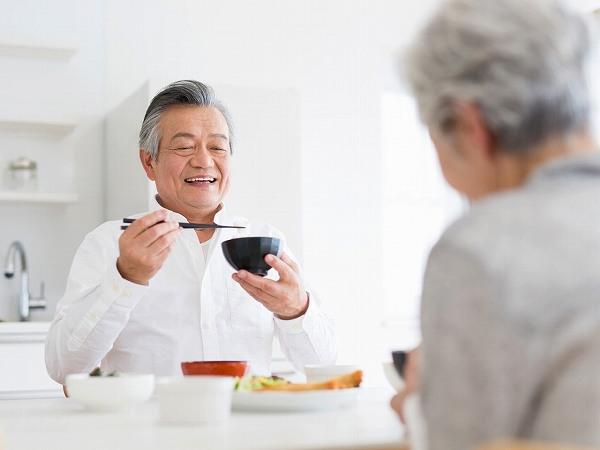 父親・母親・祖父・祖母に料理食事人気ギフト