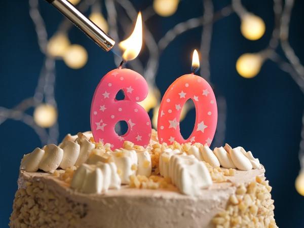 60代母親へ誕生日プレゼント