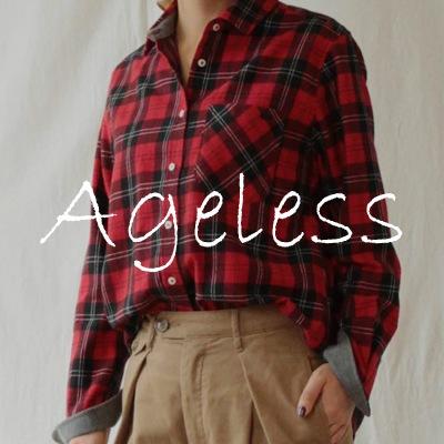 AGLESS