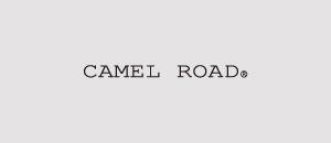 CAMEL ROADブランド商品ページ