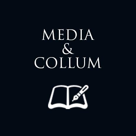 MEDIA COLLUM