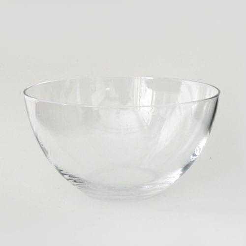 松徳硝子/ガラス ボウル・ボール/8-hachi [そうめん 器 ガラス ...