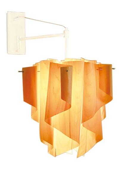 アウロ ウッド ブラケットランプ