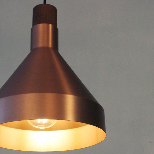 LED Caimno L pendant lamp