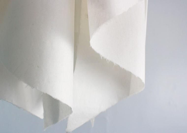アウロ M 和紙 ペンダントランプ
