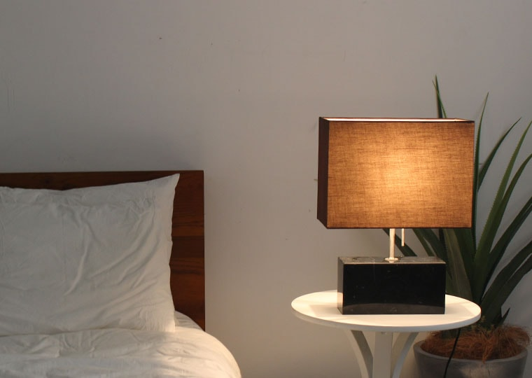 LEDマレッゾ テーブルランプ