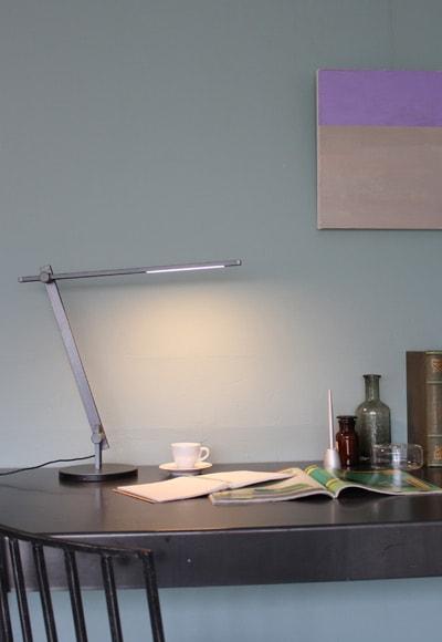 LEDサーベルランプ