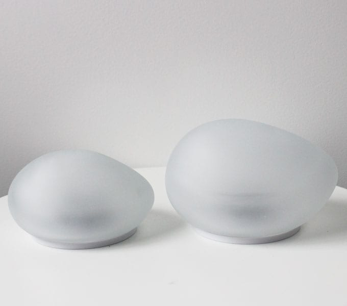 LED Solar stone S・Lサイズ