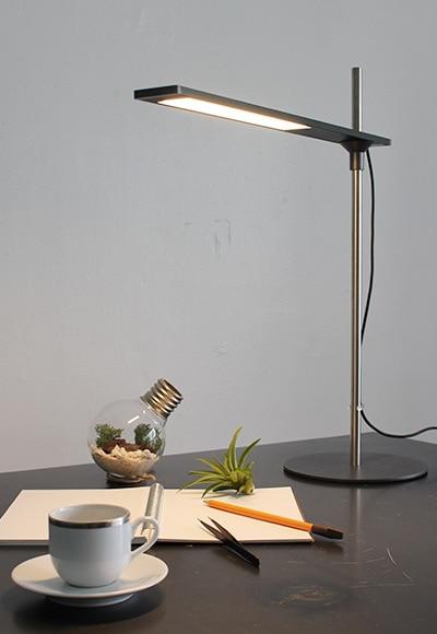 LEDステーロ デスクランプ