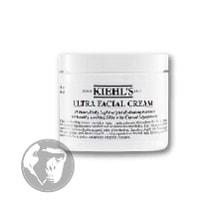 キールズ ウルトラ フェイシャル クリーム UFC 125ml Ultra Facial Cream