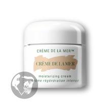 Creme de la Mer クレーム ドゥ・ラ・メール フェイスクリーム 30ml