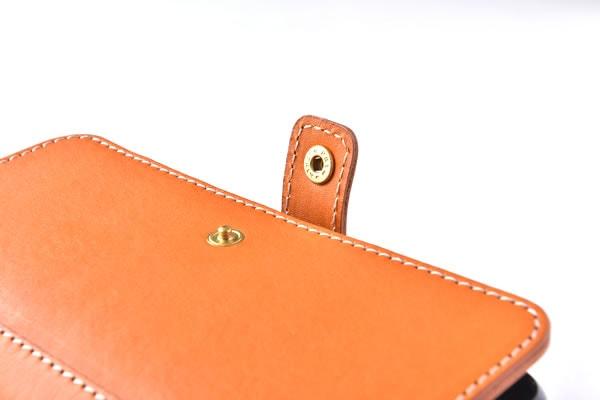 手帳型 iPhoneケース 詳細画像 003