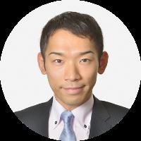 代表取締役 伊藤翔太