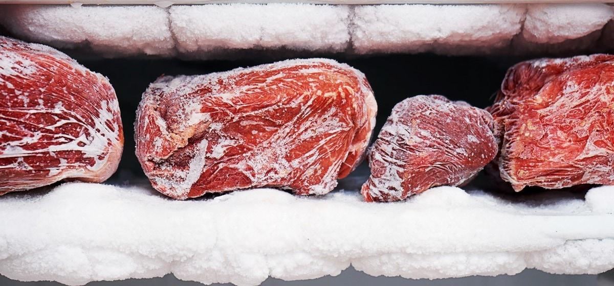「冷蔵、チルド、冷凍」の上手な使い分け方