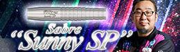 Sabre Sunny SP