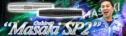 Hawk Masaki SP Ver,2.0