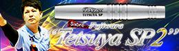 Sabre Tetsuya SP Ver,2.0