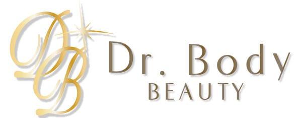Dr.Body
