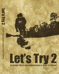 Let'sTry2