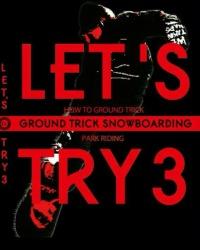 Let'sTry3