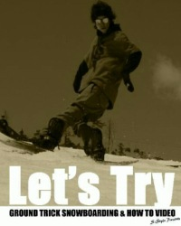 Let'sTry
