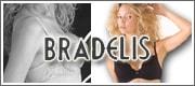 ブラデリス・ニューヨーク・BRADELIS NY