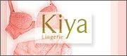 キヤ・木屋・Kiya