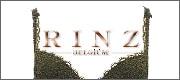 リンズ RINZ