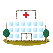 産婦人科などの病院や鍼灸院のドリンクサービスとして