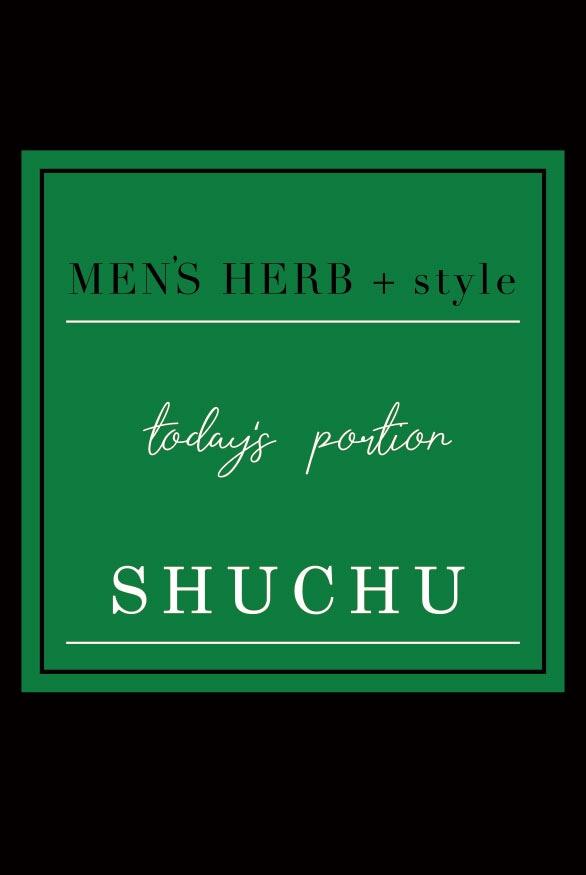 SHUCHU
